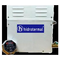 generador-de-vapor