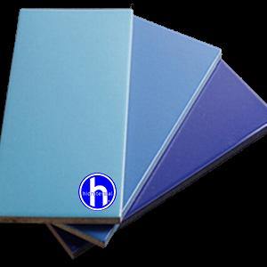 azulejo-3