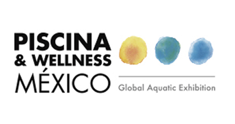 Piscina & Wellness Mexico